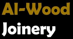 Alwood logo black background-1